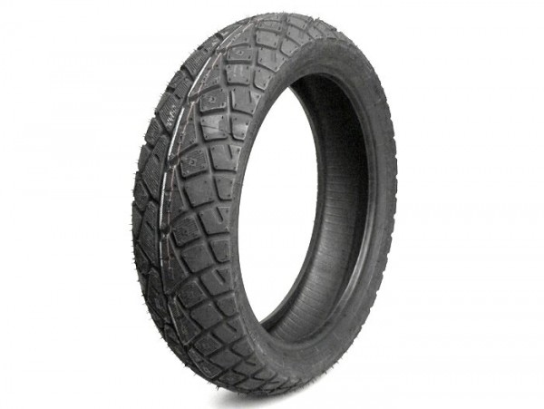 Tyre -HEIDENAU K62- 130/70 - 11 inch TL 60M