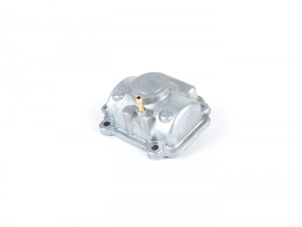 Float chamber -POLINI- CP Ø=17.5-24mm - incl. O-ring