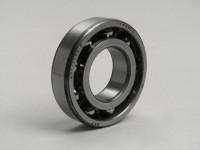 Cuscinetto a sfere -BB1 305- (25x52x13mm) - (usato per albero motore, lato frizione Morini 50cc)