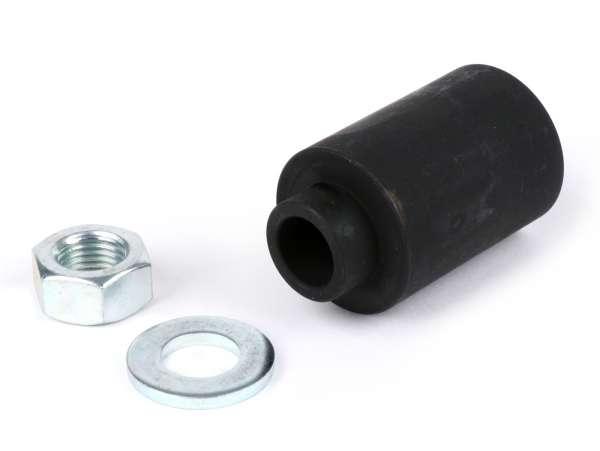 Kupplungskompressor -BGM PRO- nur verwendbar mit BGM8811N