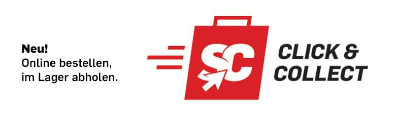 Info Aktuelles Serive Aktionen Scooter Center