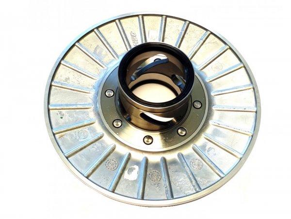 Pulley -PIAGGIO- Vespa GTS HPE 300 (ZAPMA3600, ZAPMD310), Vespa GTS Super HPE 300 (ZAPMA360, ZAPMD3100, ZAPMD3101), Vespa GTV HPE 300 (ZAPMA3602, ZAPMA362, ZAPMD3102), Piaggio MP3 HPE 300 (ZAPTA2100, ZAPTD2100)
