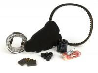 Kit revisione -PIAGGIO- Vespa ET4 125cc (ZAPM19)