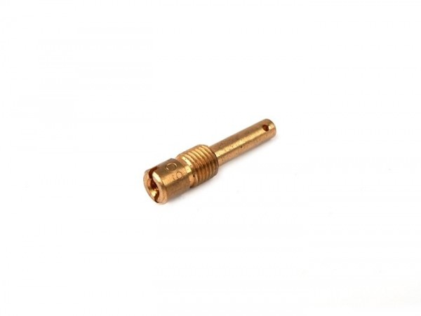 Chokedüse -DELLORTO (Typ: 5582) SI- (60)