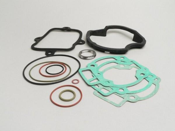 Kit de juntas para motor -PIAGGIO- Piaggio 125cc LC de 2 tiempos