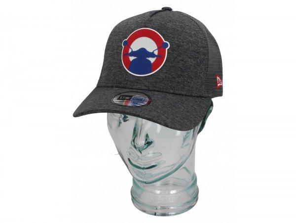 """Cappellino con visiera -VESPA, """"New Era""""-"""