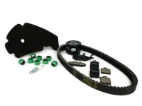 Kit revisione -RMS- Piaggio MP3 400