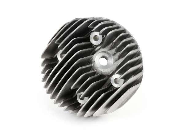Zylinderkopf -VESPA 125 ccm- Vespa PX125, GT125 (VNL2T), GTR125 (VNL2T), TS125