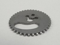 Timing chain sprocket camshaft -PIAGGIO- Piaggio Master 400-500 cc