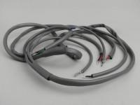 Kabelbaum -LAMBRETTA- LD 150 (Modelle mit Batterie)
