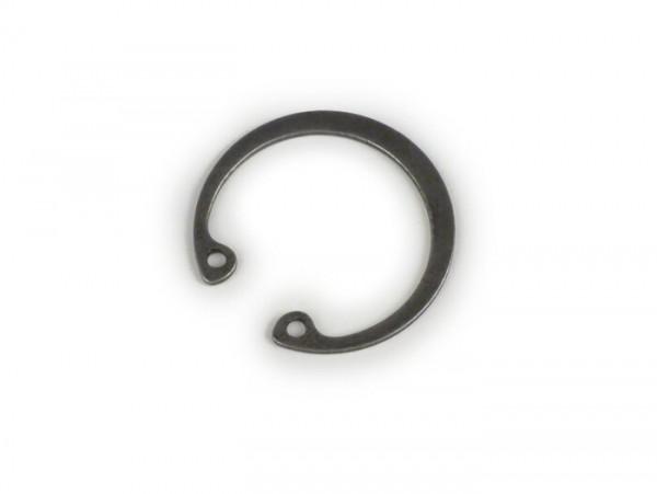 Circlip -TALADRO DIN472- Ø=28mm