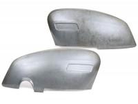 Jeu ailes -SPAQ- Lambretta DL, GP - métal lubrifié