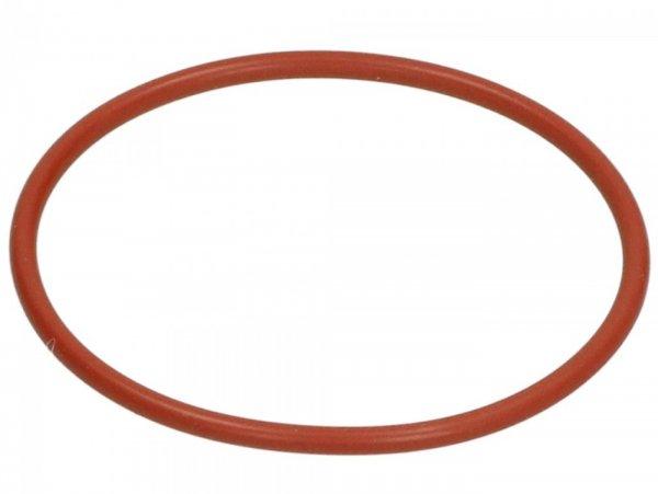 O-Ring für Wandler -PIAGGIO- Vespa GTS 125 (ZAPMA3100, ZAPMA3200, ZAPMA3700, ZAPMD3200), Vespa GTS 150 (ZAPMA3200, ZAPMA3100), Vespa GTS Super 125 (ZAPMA3100, ZAPMA3200, ZAPMA3700, ZAPMD3200), Vespa LT 150 (RP8M66603), Vespa LX 125 (ZAPM68300, ZAPM68