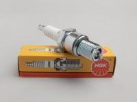 Spark plug -NGK B ES- B10ES