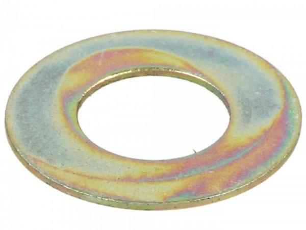 Rondella Ø=8.3 x16.1 x 0.55mm -PIAGGIO-