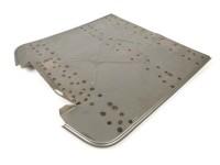 Plancher -AMS CUPPINI- Vespa GS150 / GS3, VB, VL