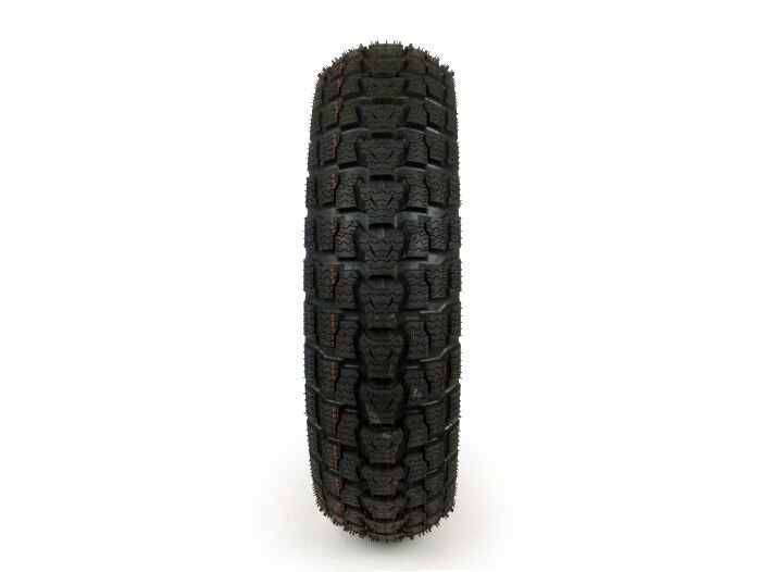 Tyre Irc Sn26 Urban Snow Evo Snow Tyre M S 130 60 13 Inch Tl 53l 13 Tyres Scooter Center