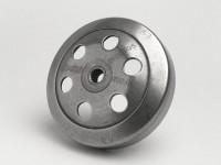 Clutch bell -POLINI Speedbell- Minarelli 50cc Ø=107mm