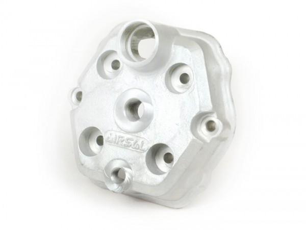 Zylinderkopf -AIRSAL 70 ccm Tech Piston- Piaggio LC