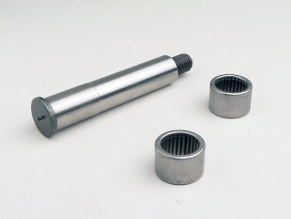 Schwingenlagersatz -VESPA- V50, ET3, PV125