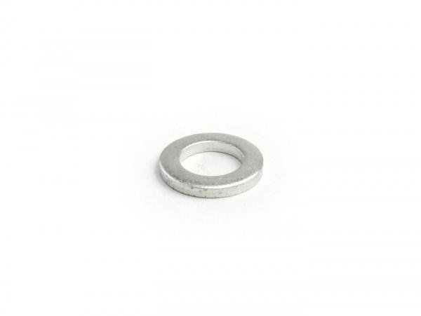 Arandela -VESPA- 12x20x2,3mm (utilizado para tornillo de seguridad horquilla de cambio Vespa V50, V90, SS50, SS90, PV125, ET3, PK S, PK XL)