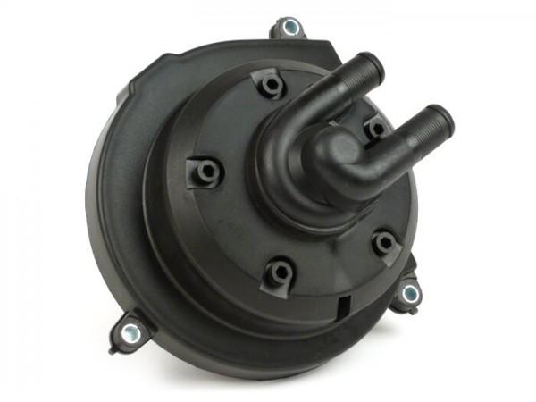 Water pump -PEUGEOT- Peugeot 50 ccm LC (horizontal) - Jetforce, Speedfight3, Ludix
