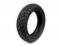 Neumático -HEIDENAU K66/LT Silica SnowTex- 130/70 - 12 pulgadas TL 62P