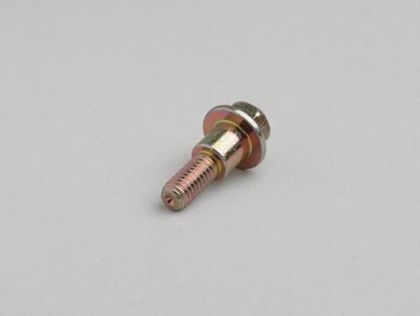 Screw outer cylinder head -PIAGGIO- Piaggio 125-180 cc 2-stroke LC