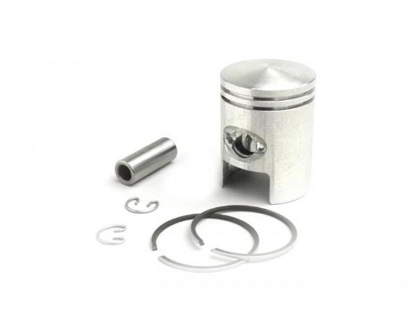 Kolben -BGM ORIGINAL- Piaggio 50 ccm - 40.0mm