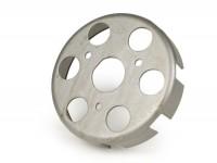 Campana frizione -SURFLEX, tipo 6 molle, Ø=est.=115mm, Ø=int.=108mm- Vespa GS 150 (VS1T, VS2T, VS3T, VS4T, VS5T), GS 160 (VSB1T, VSB2T)