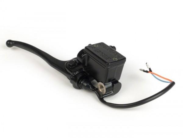 Bremspumpe -DMP- Kolben Ø=11,0mm - rechts