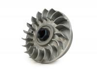 Rotor volante -BGM PRO electrónico- Lambretta LI, SX, TV