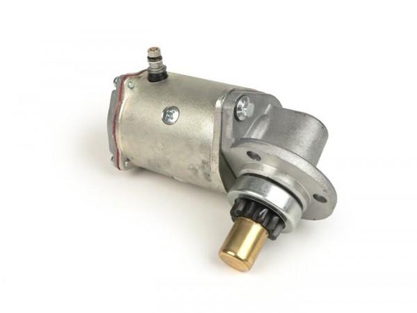 Motor arranque -CALIDAD OEM- Vespa PX, T5 125cc, Cosa
