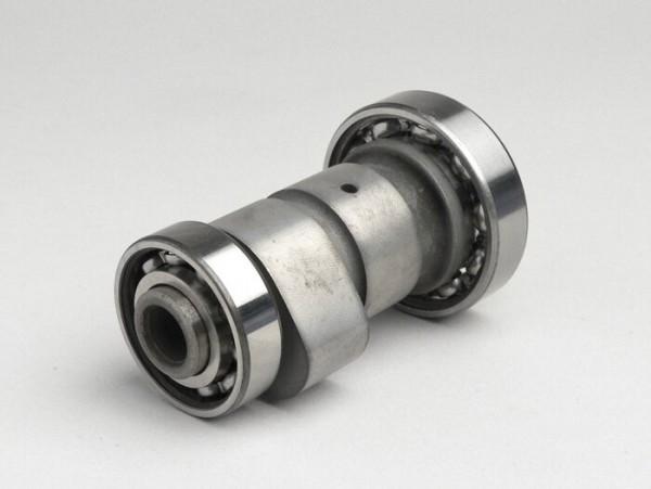 Árbol de levas -MALOSSI Power Cam- Minarelli 250-300 ccm