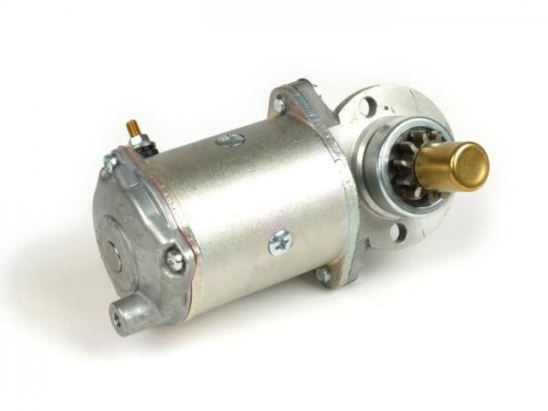 Motor de arranque -PIAGGIO- PX, T5, Cosa