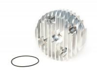 Zylinderkopf -MRP Original 125 ccm (56,5mm)- Vespa T5 125ccm