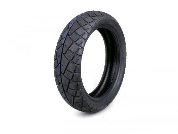 Neumático -HEIDENAU K62 SnowTex- 140/60 - 13 pulgadas TL 57P