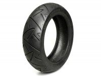 Tyre -CONTINENTAL Twist- 140/70 - 14 inch 68S