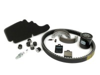 Kit revisione -RMS- Vespa LX 125 (2005-2011)