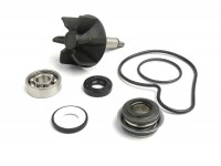 Water pump repair kit -RMS- Suzuki 125-400 cc LC
