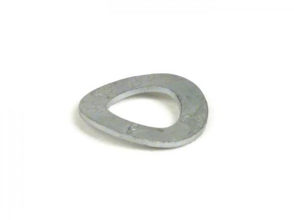 Washer M8x15mm d=1.0mm -PIAGGIO-