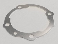 Cylinder base spacer -BGM ORIGINAL Polini 207 cc - 210 cc - 221 cc - Vespa PX200, Rally200 - 1.5mm