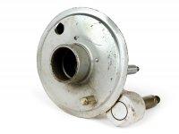 Mozzo della sospensione (seconda scelta) -NOS- V50, ET3, PV125 - bocciolo freno Ø=14,9mm