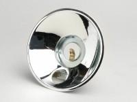 Scheinwerferreflektor -CASA LAMBRETTA, Ø=105mm, CEV- Lambretta J50