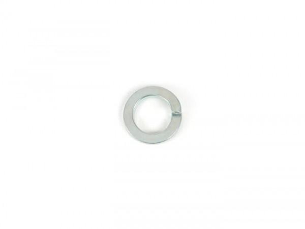 Spring washer -DIN 127- M11 (used for screw shock absorber front upper, shock absorber/fork Vespa Wideframe, Largeframe (-1978, not GS160 / GS4 (VSB1T), SS180 (VSC1T))
