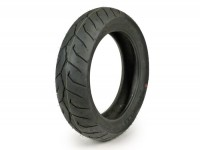 Tyre -PIRELLI DIABLO SCOOTER front- 120/70 - 12 inch TL 51P