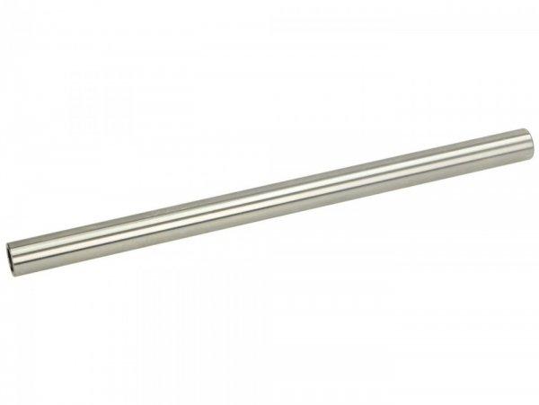 Eje brazo oscilante (l=290mm Ø=12.5 x 18mm -PIAGGIO- Vespa GT 250 (ZAPM45102), Vespa GT L 125 (ZAPM31100, ZAPM31101), Vespa GT L 200 (ZAPM31200), Vespa GTS 125 (ZAPM31300), Vespa GTS 250 (ZAPM45100, ZAPM45101), Vespa GTS 300 (ZAPM45200, ZAPM45202, ZA