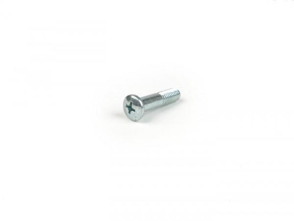 Brake/clutch lever screw -PIAGGIO- Vespa PK, PK S, PK XL