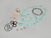 Engine gasket set -PIAGGIO- Vespa PX200, Rally200