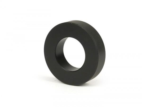Bearing dummy for crankshaft -BGM PRO- conversion to PK ETS bearing (25x47x12mm) - (used for crankshaft, flywheel side, Vespa V50, V90, SS50, SS90, PV125, ET3, PK S, PK XL)